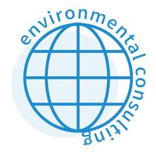 環境コンサルティング