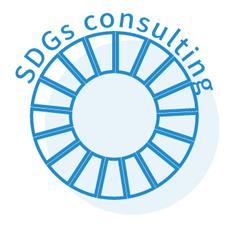 SDGsコンサルティング