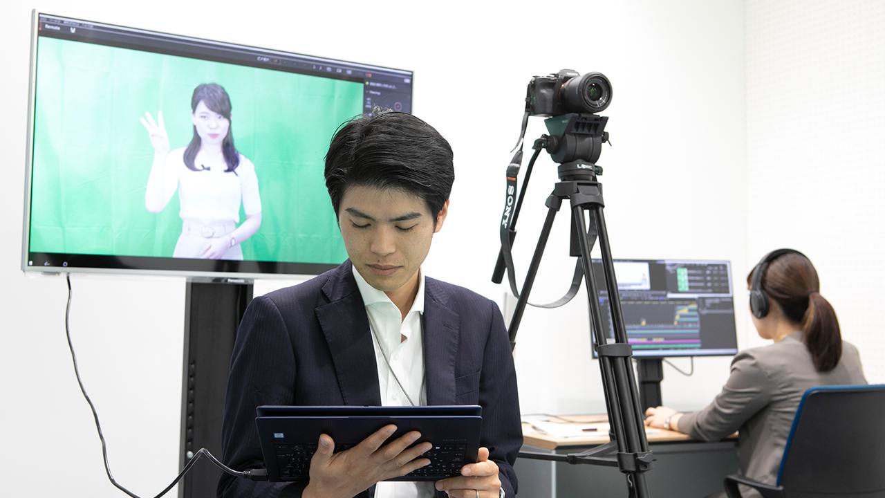 動画教育サービス『Prime College』。その誕生の秘話と特徴に迫る。